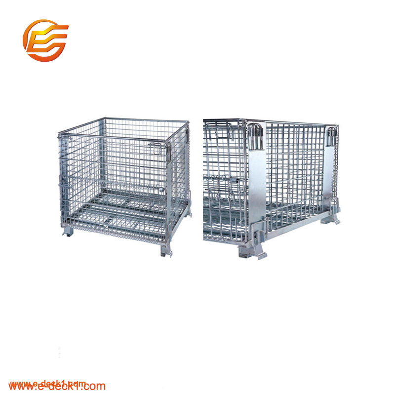 lightweight storage containers lightweight storage containers suppliers and at alibabacom