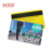 Full Color Printing Plastic Smart Blank Cards With Magnetic Stripe