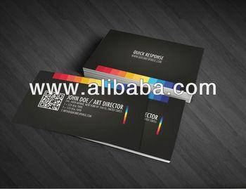 Elegant paper business cardvisit cardplastic business card buy elegant paper business card visit card plastic business card reheart Gallery