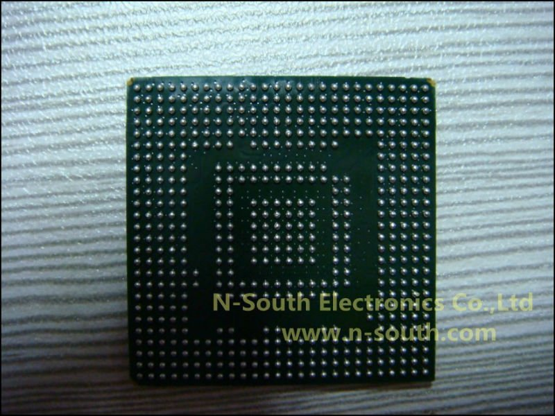 BGA MSTAR Chipset VT8235 CD chips north bridge chip