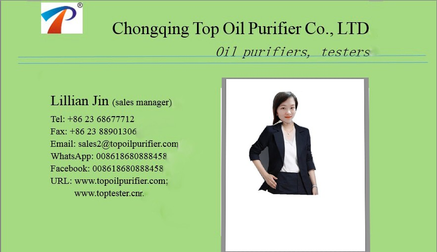 Ce Approval Liquid Oil Density Tester With Water Bath Dst
