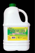 PURE EMULSIFIED NEEM OIL
