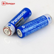1.5v r6 power zinco carbone secco <span class=keywords><strong>aa</strong></span> batteria