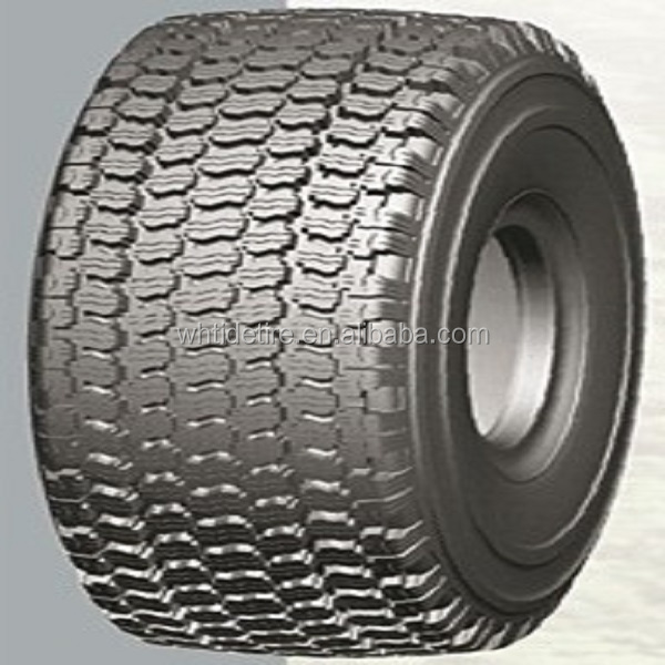 winter otr tyre suitable for ice and snow