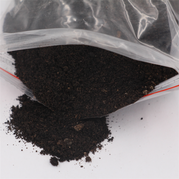 Directly factory manure high yield organic fertilizer market