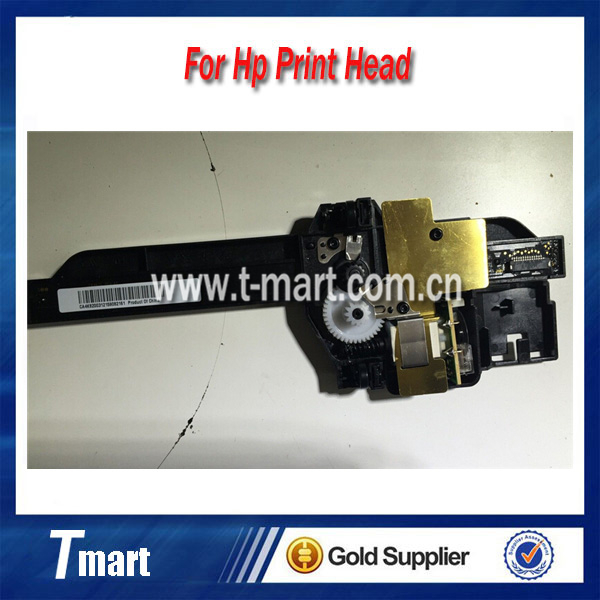 100% working Printer Accessories for HP 8600 950 Print Head,Fully tested.