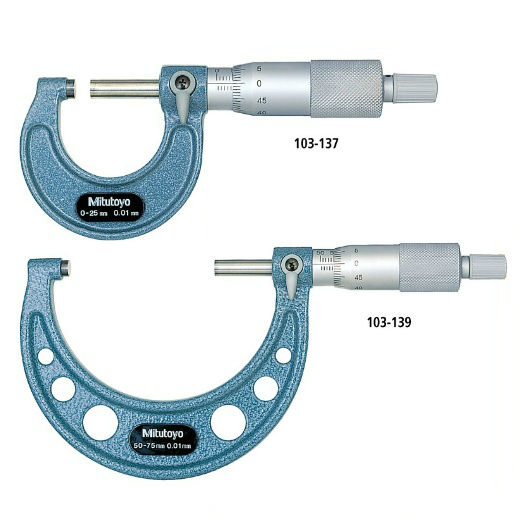 High quality depth gauge micrometer at reasonable prices
