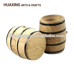 Cheap Wooden Barrels Wholesale Suppliers Alibaba