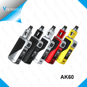 chinese supplier 2017 newest adjustable voltage e cigs mod e-vape wholesale vapor starter kits