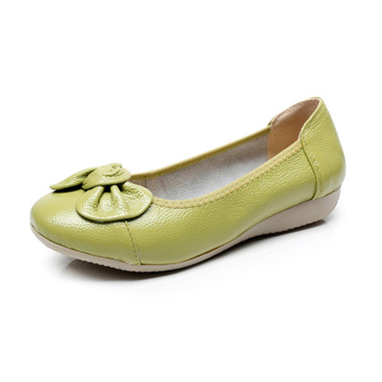 Cheap Lime Green Ballet Flats, find