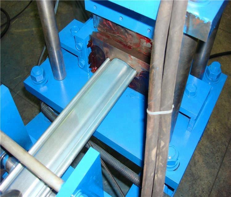תוספת איכות גבוהה חלקי חילוף תריס גלילהשל יצרן חלקי חילוף תריס גלילה ב LK-96