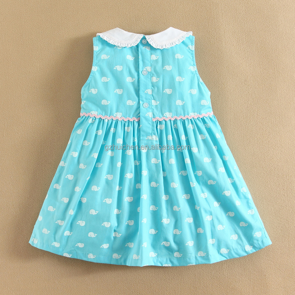 Soft Cotton Clothes For Babies
