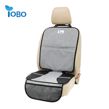 Hot Selling Mat Organizer <span class=keywords><strong>Auto</strong></span> Waterdichte Baby <span class=keywords><strong>Auto</strong></span> Anti Slip Baby <span class=keywords><strong>Auto</strong></span> Seat Cover <span class=keywords><strong>auto</strong></span> seat terug protector