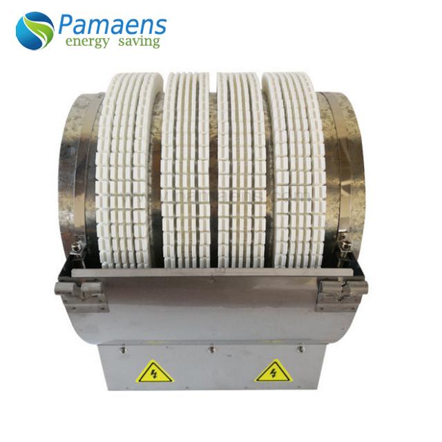 Air cooled band heater-5.jpg