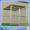 Outside Dog Kennels Large Outdoor Indoor Cage 10x