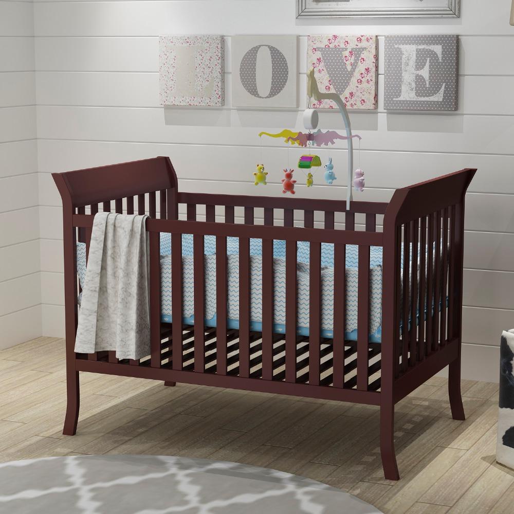 Venta al por mayor muebles de pino fabrica-Compre online los mejores ...