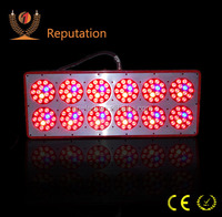 High quality Apollo 12 led grow light with CE&RoHS Approved