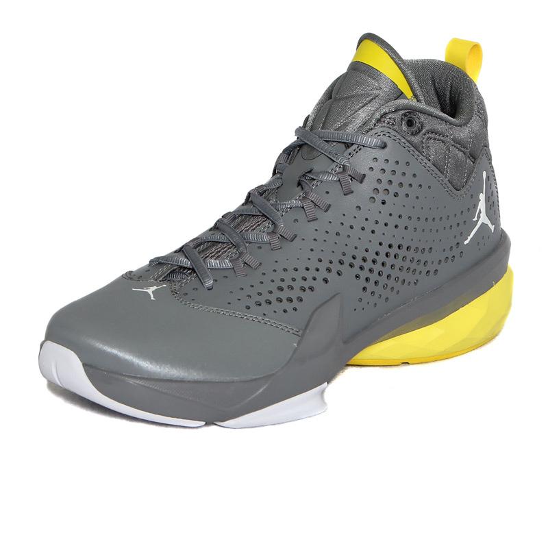 Nike Air Jordan Flight  Men S Basketball Shoes