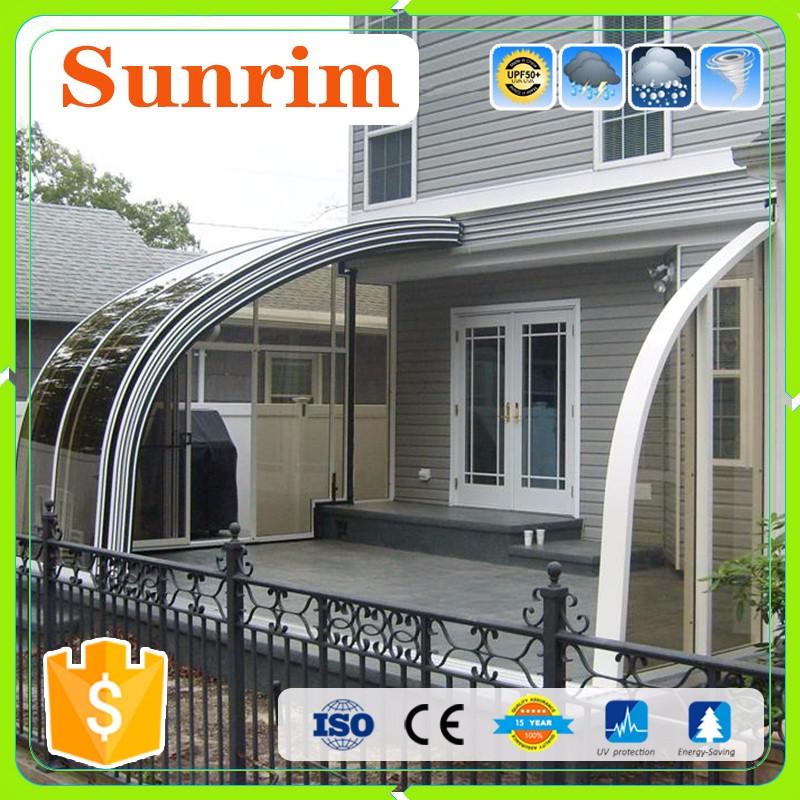 Manufacturer screen porch panels lowes screen porch panels lowes wholesale china suppliers - Lowes huntsville al ...