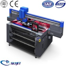 3d lenticular uv inkjet printer/flatbed uv printer/3d printer
