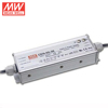 MEANWELL 36V LED Driver 60W with PFC Function IP66 Class 2 UL/CUL TUV PSE CB CE CEN-60-36