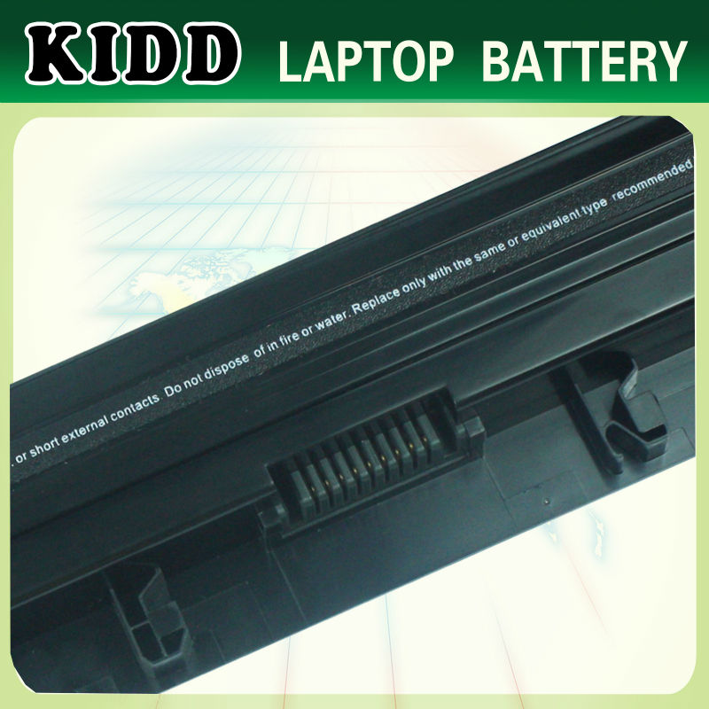 high quality notebook batteries 312-1007 for DELL Vostro 3300 Vostro 3350 series 100% New Genuine Laptop Battery