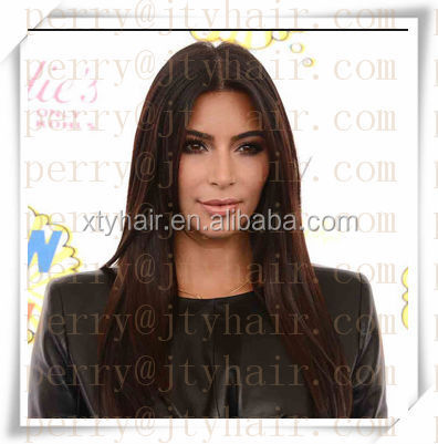 Best Selling product Beyonce full lace wig, wig factory supply