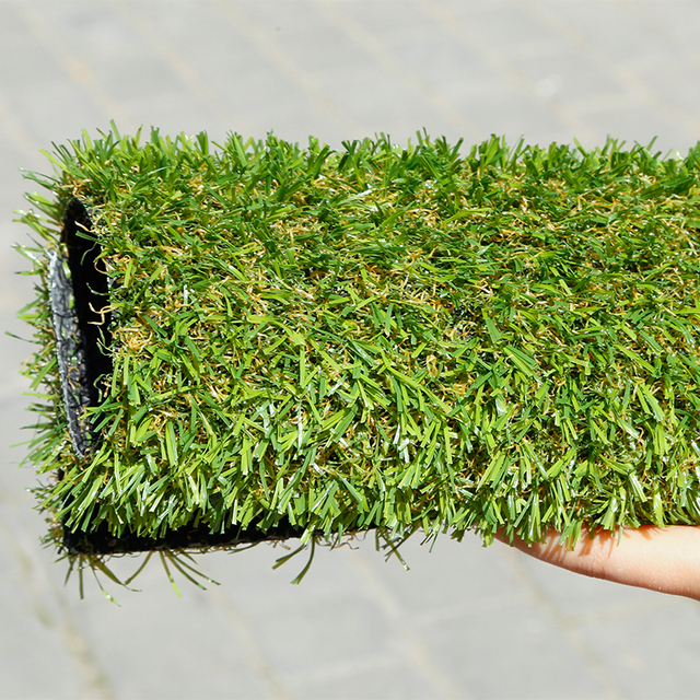 China Indoor Carpet Grass Wholesale 🇨🇳 - Alibaba