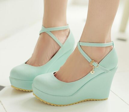 Buy Wedges Shoes Online Cheap
