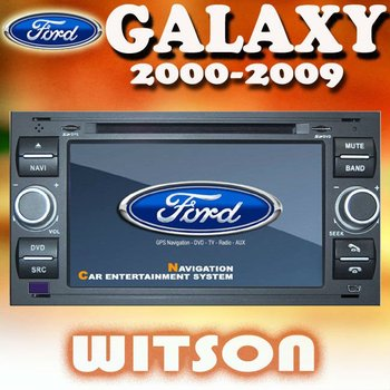 Amazoncom: 9 Nylon 2 Screen In-Car Portable dvd Player