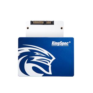 Kingspec 2.5inch 64GB 2.5'' SATAIII interface ssd hard drive disk