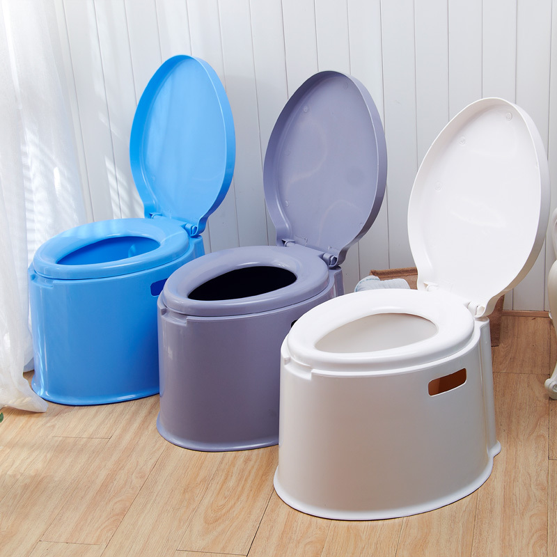 Potty For Adults 13