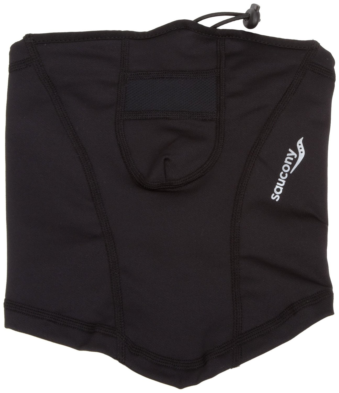 090e2977 Cheap Saucony Drylete, find Saucony Drylete deals on line at Alibaba.com
