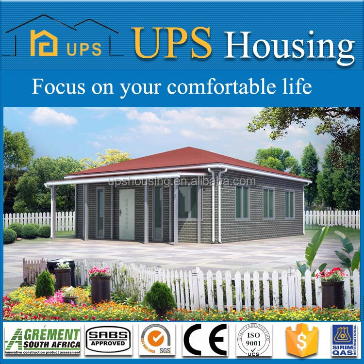 sri lanka prefab houses sri lanka prefab houses suppliers and at alibabacom
