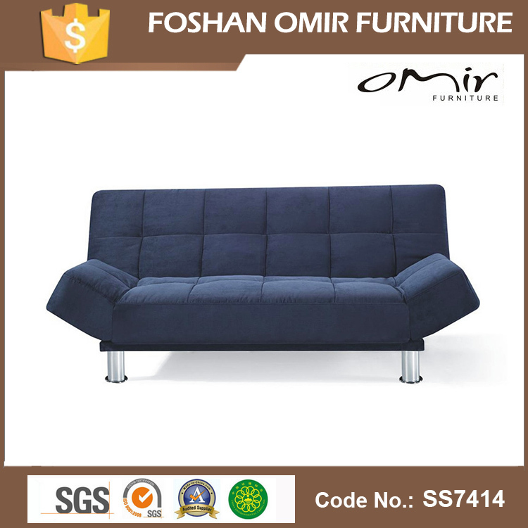 Ss7414 Grosshandel China Sex Position Sofa