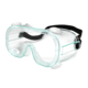 New model top brand sand safty wholesale onion anti fog goggles spectacles prescription fire fighter goggle insert