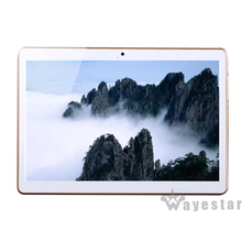 hot video free download 1gb ram 16gb rom 9.6 inch tablet pc