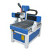 ACUT-6060 mini cnc machine / pcb drilling cnc/ wood cnc router