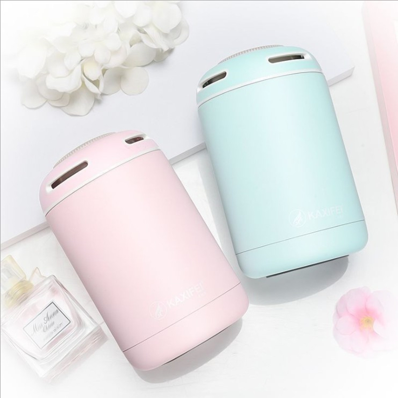 480ml/15oz New Product Food thermos Double Layer Stainless Steel Vacuum Lunch Box Insulated Food Container Custom LOGO