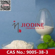 Hot Sodium Alginate Food Ingredients CAS 9005-38-3 Alginic acid sodium salt Food/medicine/textile/cosmetics/printing/dyeing use
