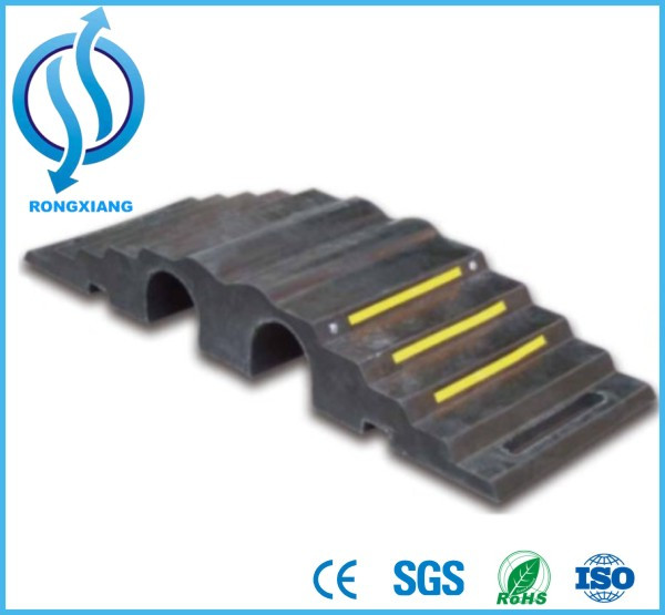 Driveway Hose Protector Supplieranufacturers At Alibaba