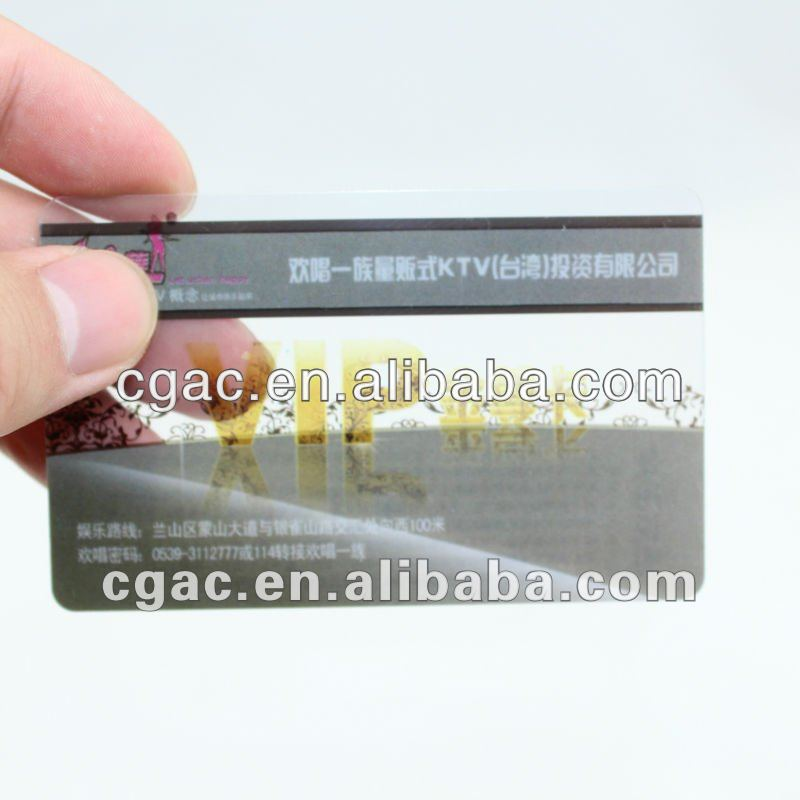 3d Plastic Business Cards, 3d Plastic Business Cards Suppliers and ...