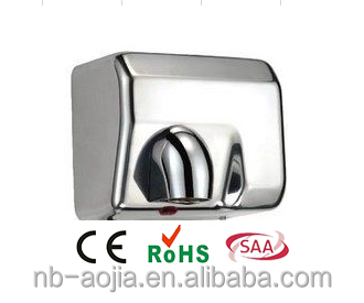 Bathroom Hand Dryers Style buy cheap china latest hand dryer products, find china latest hand