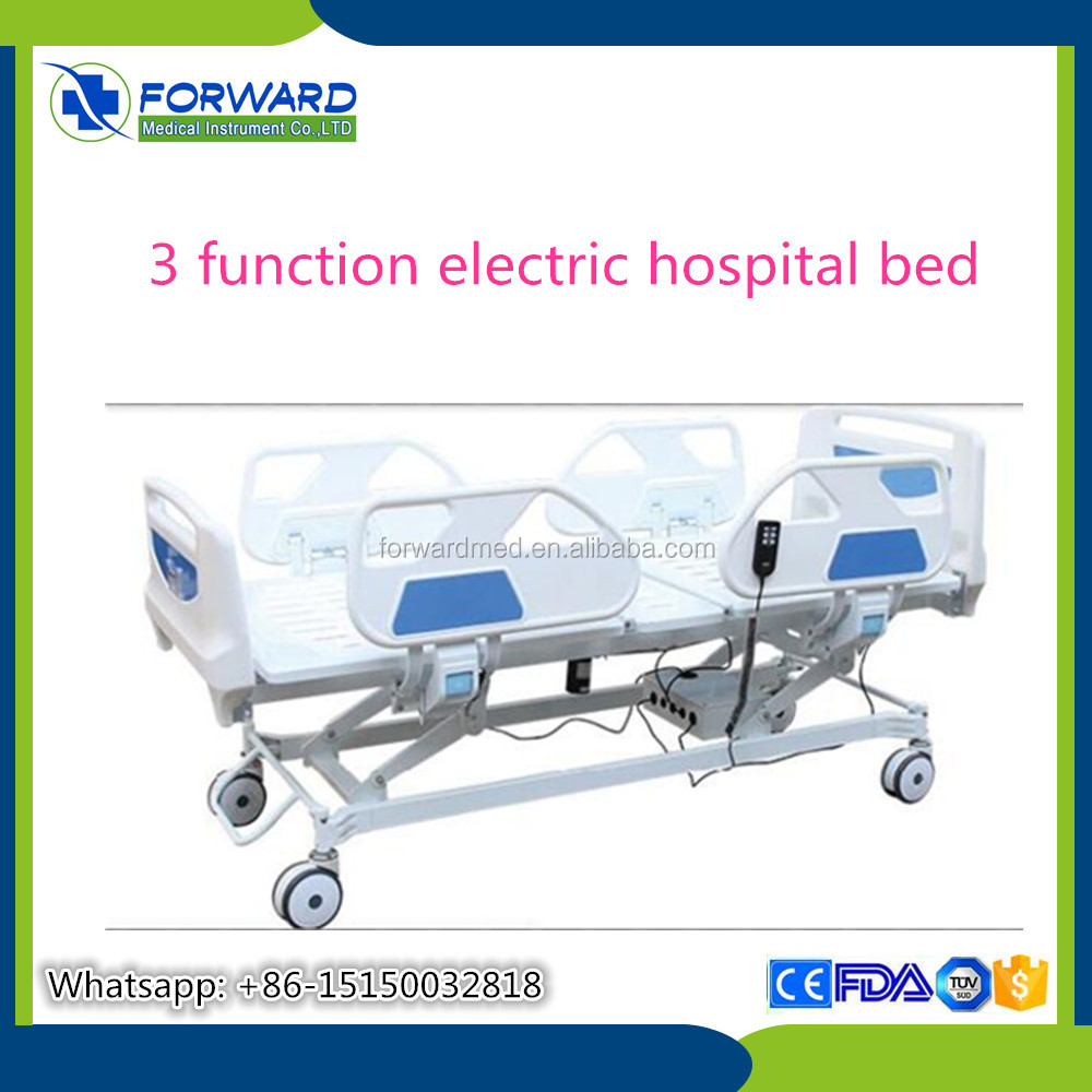 Water bed for patients - Cheap Hospital Bed Cheap Hospital Bed Suppliers And Manufacturers At Alibaba Com