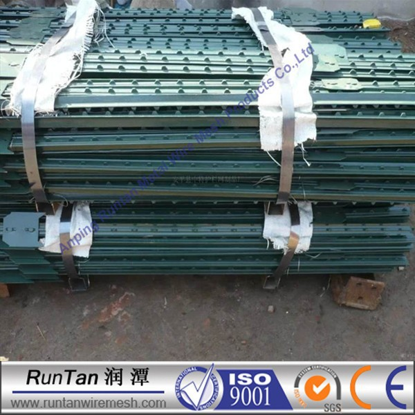 Metal T Post 10 ft t post, 10 ft t post suppliers and manufacturers at alibaba