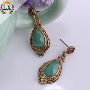 187d890e4 Indian Traditional Wedding Jhumka Earrings, Indian Traditional Wedding  Jhumka Earrings Suppliers and Manufacturers at Alibaba.com
