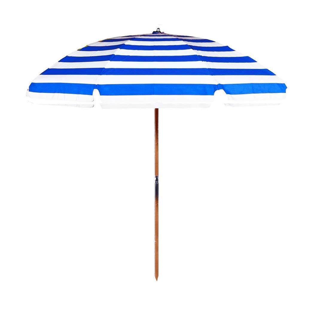 8543b349ab72 Cheap Wood Pole Beach Umbrella, find Wood Pole Beach Umbrella deals ...