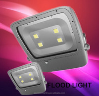 IP65 Waterproof outdoor LED project lamp IP65 indoor led flood light fixtures