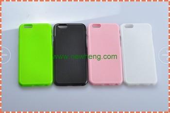 watch fdc52 7bdab Diy Tpu Cross Stitch Hard Cover Case For Iphone 6 Plus - Buy Stitch Case  For Iphone 6 Plus,Cross Case For Iphone 6 Plus,Cross Stitch Hard Cover Case  ...