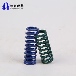 Coilover Springs, Coilover Springs Suppliers and